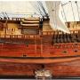 HMS ENDEAVOUR 1