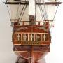 HMS ENDEAVOUR 3